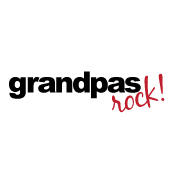 grandpas rock
