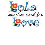 Lola Love