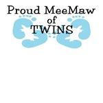 New MeeMaw Twin Boys