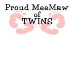 New MeeMaw Twin Girls