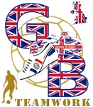 Great Britain Sports