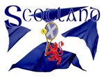 Scotland Tennis
