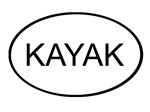 Kayak Themed Products