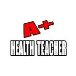 Health Teacher Shirts & Apparel