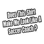 Like a Soccer Coach?