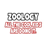 Zoology, All the Cool Kids...