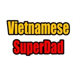 Gifts and Apparel for Vietnamese Friends/Family