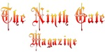The Ninth Gate Magazine