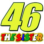 the sister46