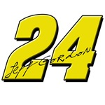 JG24sig
