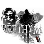 Reethym Men's Gear