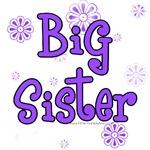 purple big sister