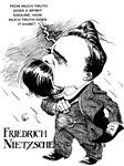 Nietzsche Products