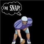 Oh Snap! Football