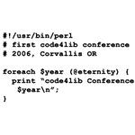 code4lib