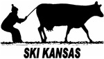 The Ski Kansas Store