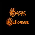The Happy Halloween 6 Shop