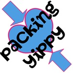 packing yippy
