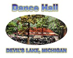 Dance Hall Devil's Lake