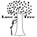 Love a Tree
