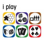 i play EVERYTHING
