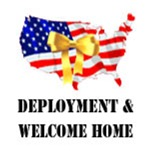 Deployment & Welcome Home
