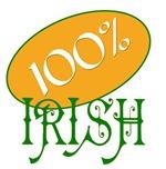 100% Irish 2