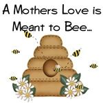 A Mothers Love is Meant to Bee
