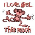 Cool I heart designs
