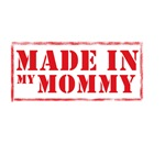 Made in Mommy