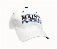Maine Blackbears