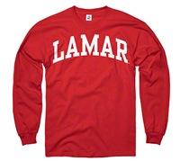 Lamar Cardinals