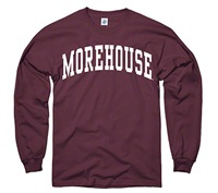 Morehouse Maroon Tigers