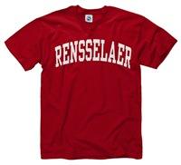 Rensselaer Polytechnic Institute Engineers