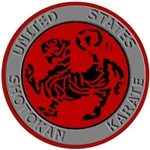 US Shotokan Karate