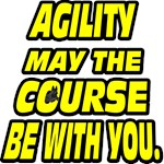 agility with you