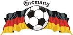 German Soccer / Germany Soccer / Deutschland