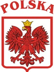 Polska Eagle Shield