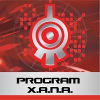 Program X.A.N.A