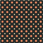 Dots-2-26