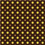 Dots-2-28