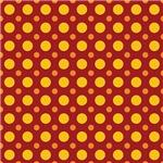 Dots-2-33
