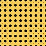 Dots-2-45
