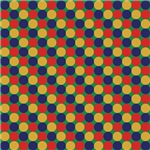 Dots-2-05-2