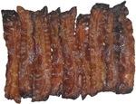 Bacon Horizontal