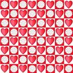 Cutout Love