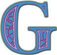 G Names