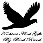 Bird Lover Gift Ideas And Shirts