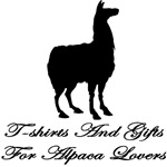 Alpaca Gifts And Apparel
