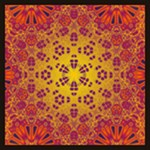 Sacred Designs, Mandalas & Spiritual Bumper Sticke